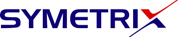 Symetrix Security